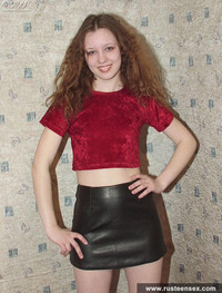red-haired witch using sex magic porn gallery young russian redheaded witch shows all magic bodys parts