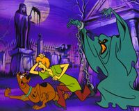 scooby-doo's nastiest couple porn bfc efa scooby doo screen saver discussion