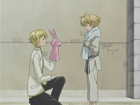 slutty ouran high school host club porn ouran snapshot