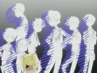 slutty ouran high school host club porn proon ouran bscap