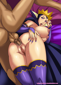 snow-white porn cartoons porn snow white seven dwarfs arabatos grimhilde cartoon porn pictures looking dad group tagme