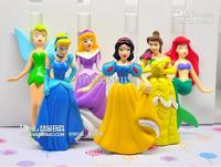 snow-white porn cartoons porn albu snow white mermaid belle cartoon flash princess porn cartoons ariel