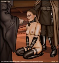 star wars porn cartoons porn heroes starwars cartoon work porn star wars