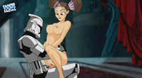 star wars porn cartoons porn videos cartoons star wars porn video padme amidala hentai cartoon