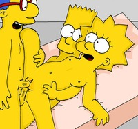 lisa simpson porn cartoonporn mix toons cartoon porn lisa simpson pics