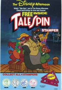 talespin porn category disney stuff animation