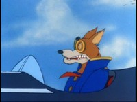 talespin porn talespin screenshot comments gay stuff again that enough