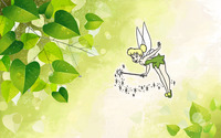 tinkerbelle porn cartoons porn wallpapers cartoons tinkerbell tinker bell hentai photo picture wallpaper