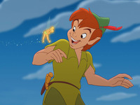 tinkerbelle porn cartoons porn user wall peter pan tinkerbell wallpaper toonswallpapers tinker bell hentai photo picture