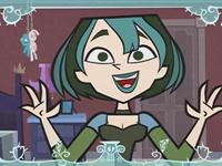 total drama island sex trip porn gwen owen izzy from total drama island show best ever rainpow