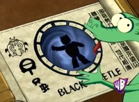 xiaolin showdown boys porn xiaolinpedia black beetle scroll