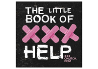 xxx witchcraft porn little book xxx help reaching those around porn industry
