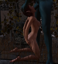 3d animated porn images free animated monster hardcore dsexfantasy page