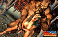 3d animated porn images dmonstersex scj galleries this ogre will enjoy animated blowjob hot porn