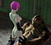 3d animated porn images dmonstersex scj galleries animated monster porn performs hot collection elves fucked aggressive creatures this