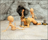 3d animated porn images dmonstersex scj galleries alien encounters animated tentacle xxx