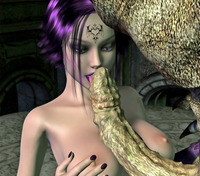 3d animated porn images dmonstersex scj galleries animated xxx girls fucked huge monsters
