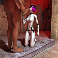 3d animated porn images dmonstersex scj galleries insane pictures best animated porn pleasure
