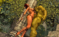 3d animated porn images dmonstersex scj galleries best animated babe porn horny orcs