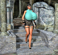 3d animated porn images dmonstersex scj galleries really good animated porn pictures collection