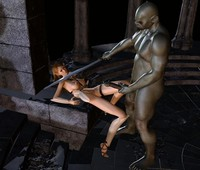 3d animated porn images evil porn sexy