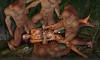 3d animated porn images free animated monster porn page