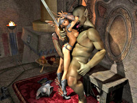 3d animated porn images dmonstersex scj galleries watch only hot high quality animated monster porn