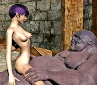 3d animated porn images dmonstersex scj galleries animated xxx collection busty babes fucked aliens