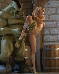 3d animated porn images free animated monster porn