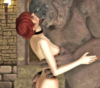 3d animated porn images dmonstersex scj galleries anime porn offers hottest scenes delicious blowjob