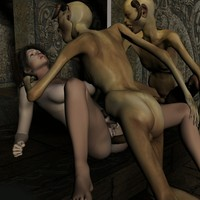 3d animated porn images monstersex porn