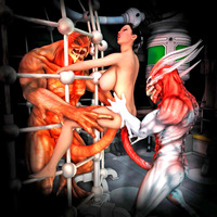 3d animated porn pictures dmonstersex scj galleries women beauty animated girls devils porn