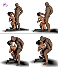 3d animated porn pictures dmonstersex scj galleries vampire fantasy animated xxx