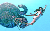 3d animated porn pictures dmonstersex scj galleries alien encounters animated tentacle xxx