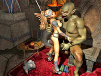 3d animated porn pictures media original slave frost mammoth animated valkyrie porn