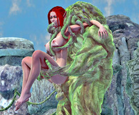 3d animated porn pictures dmonstersex scj galleries animated porn movies where monsters fuck their hot victims