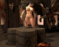 3d animated porn pictures dmonstersex scj galleries best sexy animated interspecies porn collection