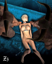 3d animated porn pictures dmonstersex scj galleries awesome animated porn showing love between elfs devils