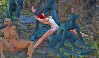 3d animated porn pictures dmonstersex scj galleries animated porn every day watching