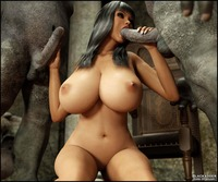 3d cartoon comics porn monster comic cartoons adult ics anime