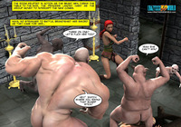 3d cartoon porn comic galleries crazyxxx dworld cool porn comics horny pic