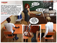 3d cartoon porn comics galleries gthumb ultimate dporn redhead teacher huge