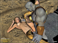 3d cartoon porn pic dmonstersex scj galleries cartoon xxx porn presents unimaginable boob fuck huge monster cock