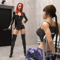 3d cartoon porn pics anime cartoon porn lara croft area futa pictures