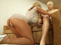 3d cartoon porn pictures mosters dxxx scj galleries young cartoon porn slut banged hard