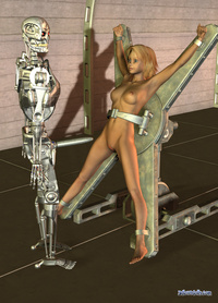 3d cartoon porn pictures galleries gthumb dlovedolls iron bot fucking cool pic