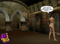 3d porn cartoon comics photos bdsm comics page