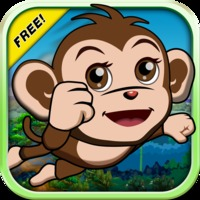 3d porn cartoon comics cartoon baby monkey wallpapers
