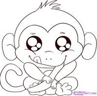 3d porn cartoon comics baby cartoon monkey monkeys