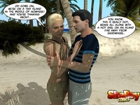 3d porn cartoon galleries galleries gthumb eba sheboycomics xxx porn pics lovely pic